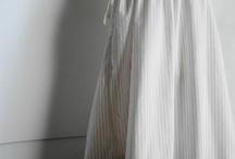 Textile / by talalilala