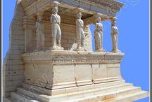 Γύψινη Διακόσμηση / Γύψινη Διακόσμηση σε Σαλόνι από το www.gypsino.gr