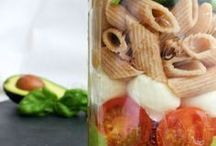Kulinarisches
