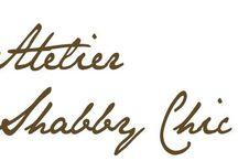 Shabby Chic Rossodisera Events& Wedding / Shabby chic - ideas  and rental furniture  Rossodisera Events & Wedding