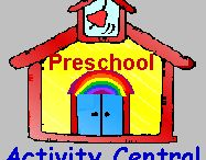 Preschool Winter Theme / by Nicole S. Zeyer