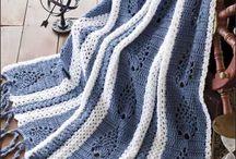 Crafts-Crochet