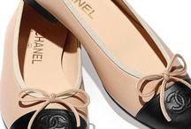 Chanel's genius