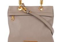 minőségi női táskák