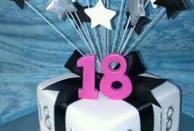 tort 18 ani