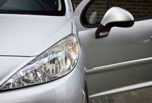 Auto details / Zoveel auto hebben mooie details verwerkt in hun auto's Hier een kleine selectie van een aantal mooie onderdelen.