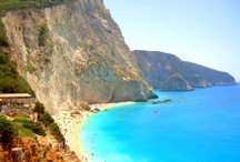 Greece / ith reliable afternoon breezes and a variety of harbours and quaysides lined with traditional tavernas sailing in Greece is a truly wonderful and relaxing experience and with 2000 Islands and more than 10,000 miles of coastline to explore there is always more to see.