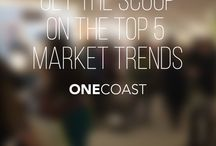 From the OneCoast Blog / The OneCoast Blog is a community for shop owners, just like you, to connect, discuss, inspire and shine!  We gathered all the good stuff and put it all in one place.