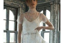 bride on a budget : dress