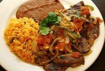 exquisites mexicano