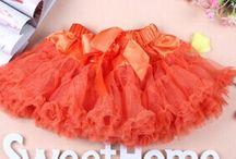 naja sukně