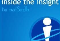 inside the insight