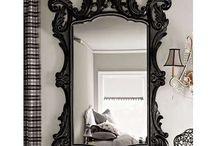 Home Decor  / by Alexa Tobin