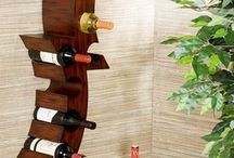 Posta botellas de vino