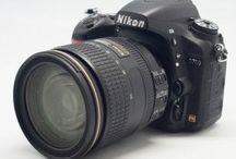 savoir utiliser un appareil photo