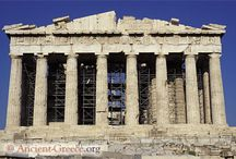 Athens: top things to do / Athens is the capital and largest city of Greece. Athens dominates the Attica region and is one of the world's oldest cities, with its recorded history spanning around 3,400 years. Area: 412 km²