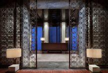 FOUR SEASONS HOTELS : MYO