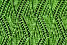 knit punti