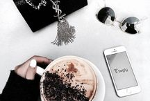 Tea/Coffee Time ☕️