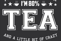 tea words te