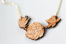 Iluxo: Jewelry