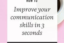 Kommunikation | Introvertiert