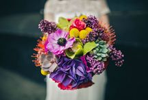 Flowers&Bouquest
