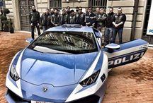 Punishers LEMC Italy