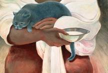 DG CAT&Woman