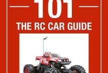 RC Cars1
