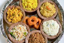 South indian payasam