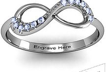 Marry Me / Inspiring ways to propose to your loved one!