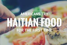 Exploring Haitian Culture