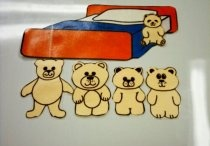|LIBRARY| Storytime: Flannel Boards/Rhymes / Flannel Board Stories, Songs & Rhymes for Storytime