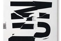Punk Typography