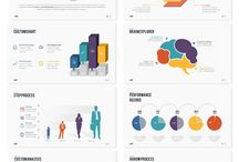 Amazing Presentation Templates