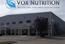 Private Label Manufacturing / This board is comprised of information about the nutraceutical supplement manufacturing process. Designed to give companies, retailers, and customers a glimpse inside the world of nutrition and sports supplement manufacturing.