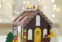 chocolate house mm