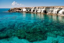 Cyprus Destination for Weddings / Why Cyprus is a favorite destination for Weddings.  Live the Cyprus experience