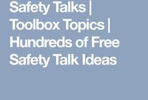 ToolboxTalks
