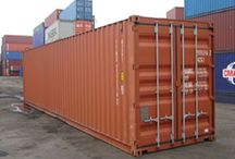 Container Shipping / Container shipping from UK to India, Bangladesh made easy. Cheapest online rates with fastest delivery times http://www.cargotoindia.co.uk/service/container-shipping