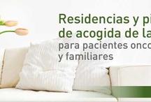 Pisos y residencias