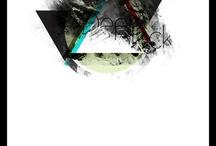 Tasarımlarım (Design) / by Selcuk Meral
