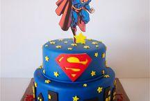 Superman Mirko 3