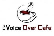 Voiceover / cool industry stuff on voice acting