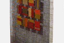 Display Textiles