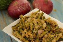 Recipes!! / Breakfast & Lunch & Dinner & Snacks School Tiffin Ideas!