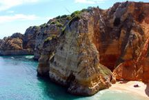 Affinity Villas Resorts / Here are some pictures from our resorts where our villas are based along the coast of the Algarve.