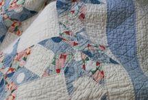patchwork-yorganlama-iğne işleri