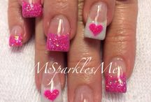 love nagels